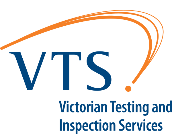 Victorian Testing and Inspection Services