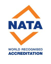 World Recognised Accreditation
